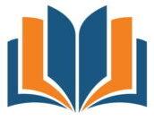 Asun Book Store