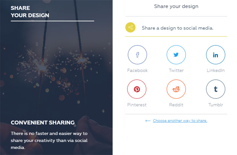 Integrations-and-Add-ons-crello Canva vs Crello. The one you should pick from the two