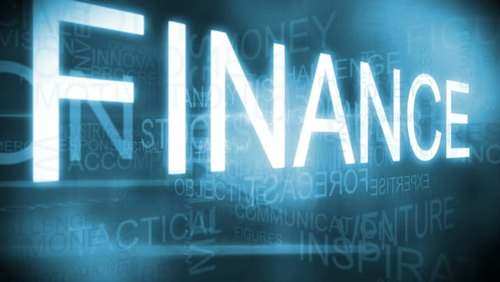 Equipment-Finance-Company