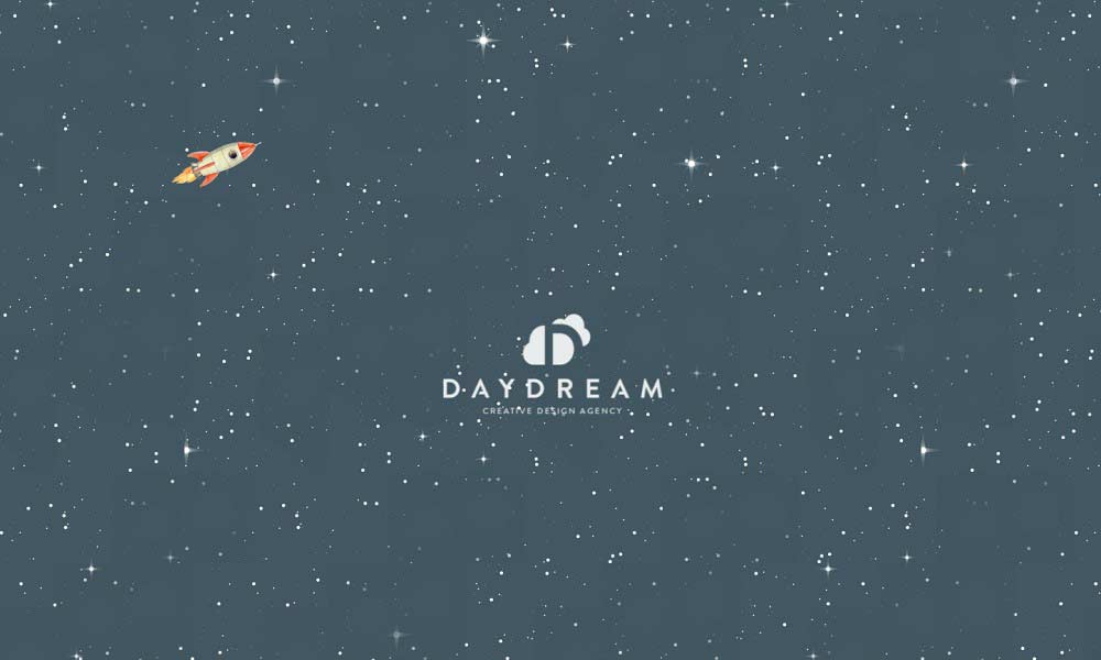 Daydream Creative Agency