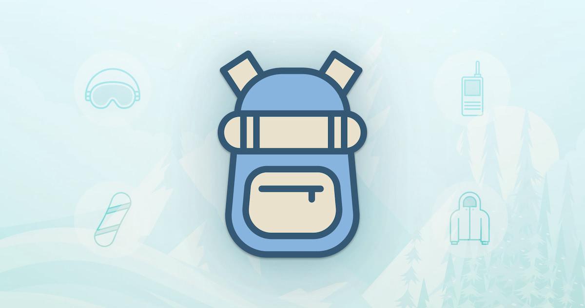 Learn Snowpack