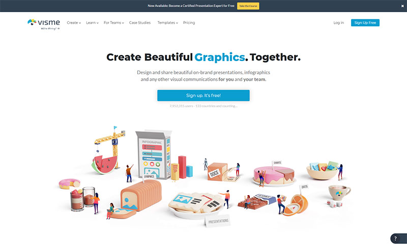image005-1 The Best Online Graphic Designs Tools & Software