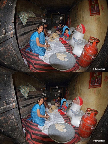 How-to-Use-Adaptive-Wide-Angle-Filter-in-Photoshop-CS6
