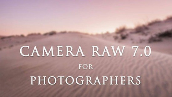 Adobe-Camera-RAW-7