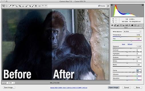 Camera-RAW-Update-in-Photoshop-CS6
