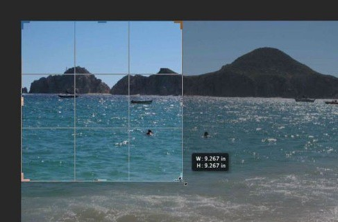 Introducing-the-New-Crop-Tool-in-Photoshop-CS6