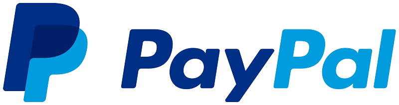 PayPal makes money transfer much easier