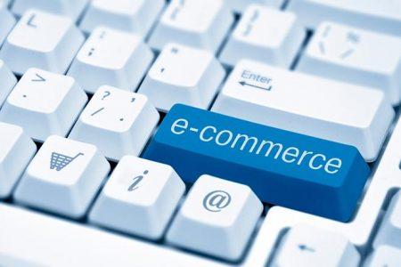 E-commerce-For-MSME