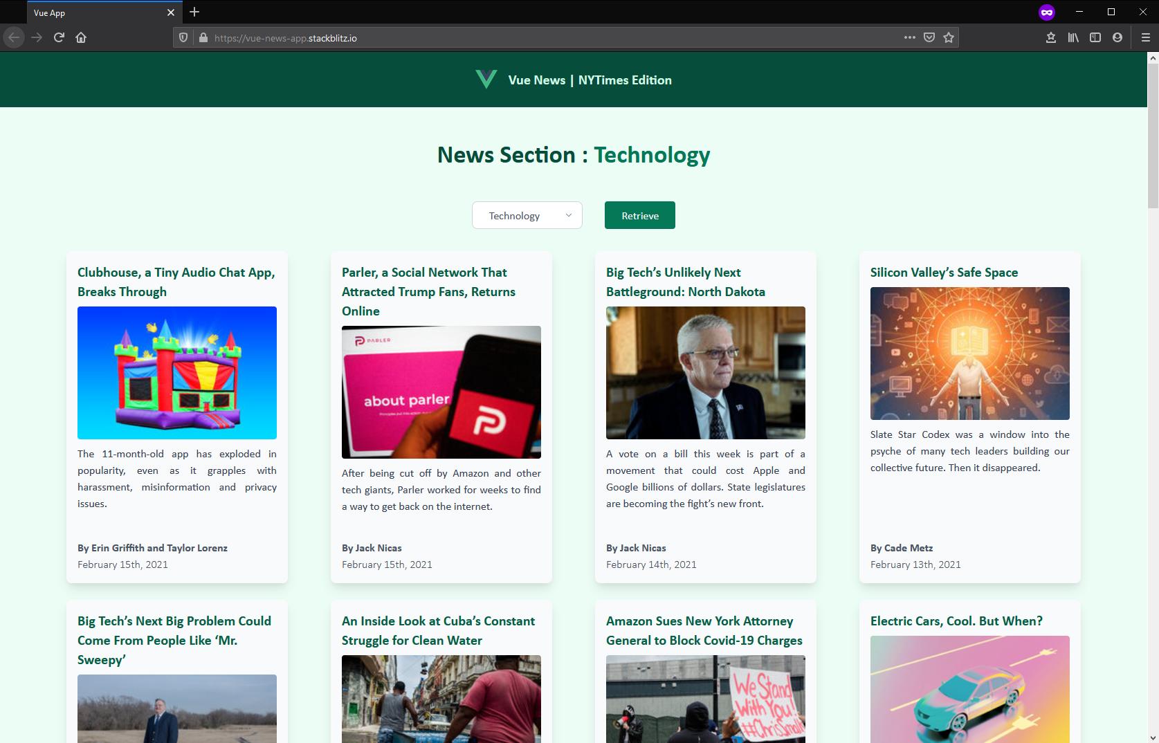 vue-news-final-app