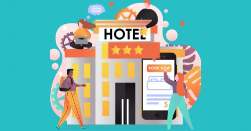 digital-marketing-for-hotels