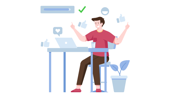 How to Improve User Experience with Accurate User Feedback