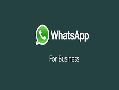 WhatsApp-for-small-businesses