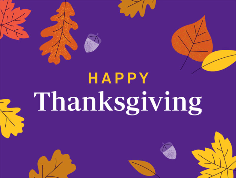 Clubs-thanksgiving-graphic-2020-v2-02 Thanksgiving illustration examples that are great