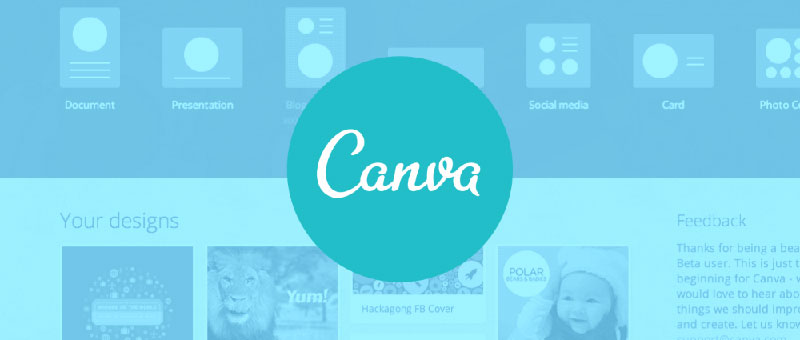 canva The Best Photo Editing Software For Beginners