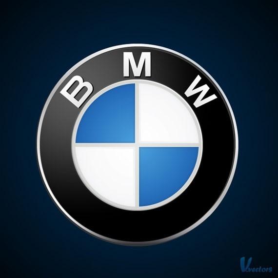 Create the BMW Logo - Adobe Illustrator Text Effects Tutorials