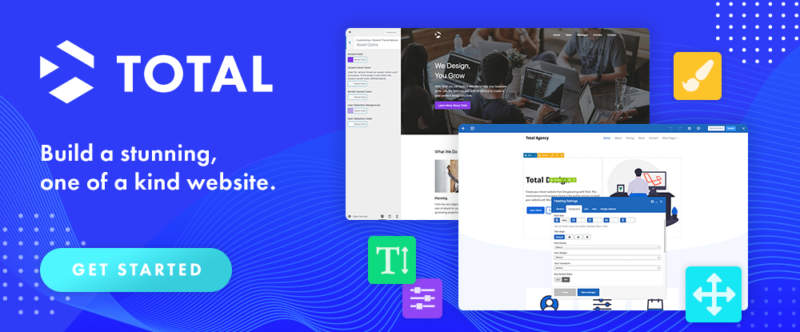 8-1-800x332 Top 15 Tools & Design Resources For Agencies and Freelancers