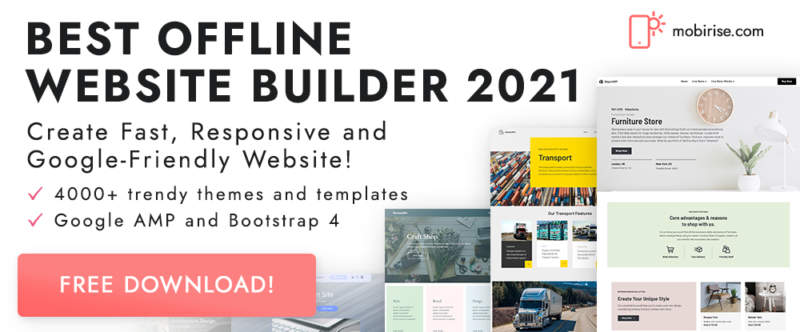 10-1-800x332 Top 15 Tools & Design Resources For Agencies and Freelancers