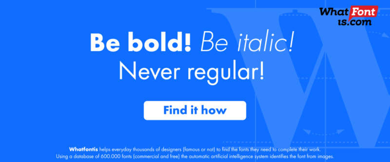 13-1-800x332 Top 15 Tools & Design Resources For Agencies and Freelancers