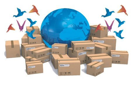 Marketing-Strategies-for-Courier-Companies