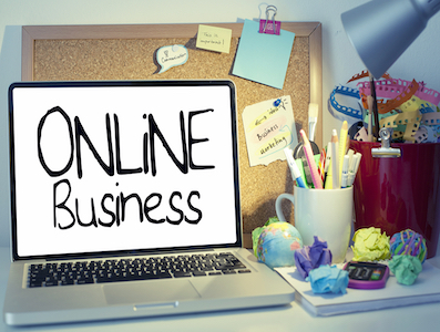 Online-Presence-For-Business