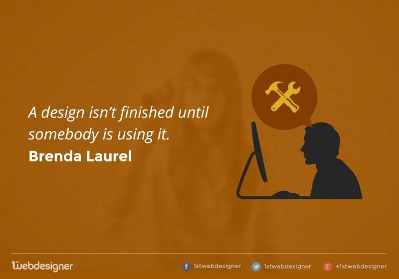 laurel - inspirational quotes