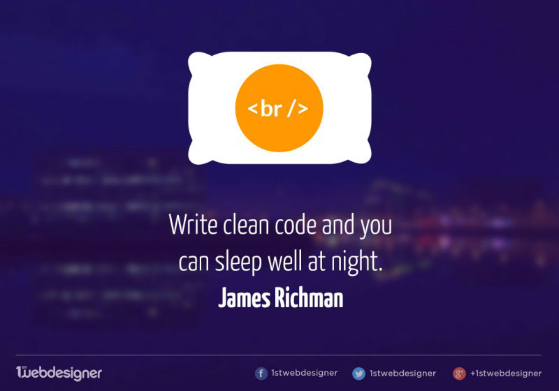richman - inspirational quotes