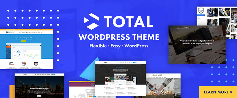 2 12 Top WordPress Themes to Use in 2021