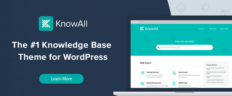 10 12 Top WordPress Themes to Use in 2021