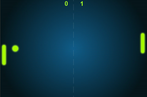 Pong-game-html5-tutorials