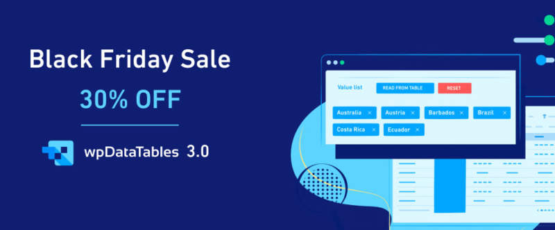 3-800x332 8 Great Black Friday 2020 Deals for Web Designers and Design Teams