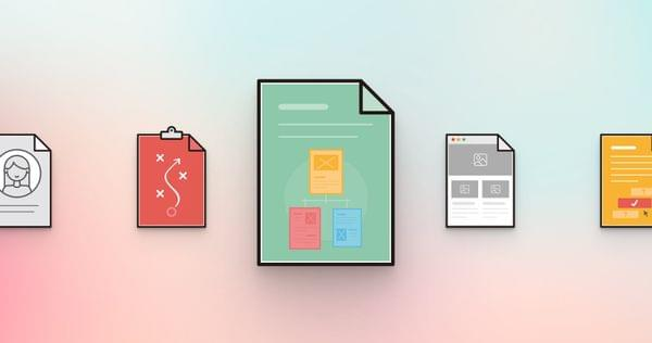 UX Prototyping with Figma