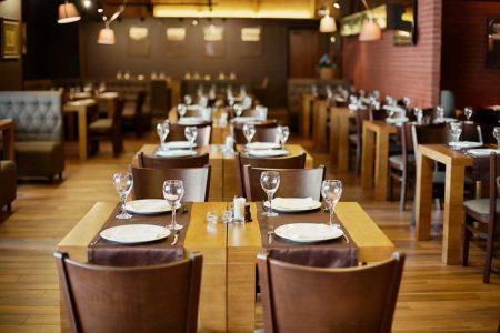 Manage-Equipment-Loans-For-Restaurants