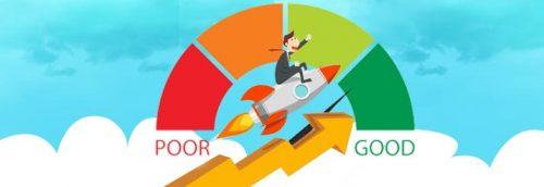Factors-Affecting-Your-CIBIL-Score