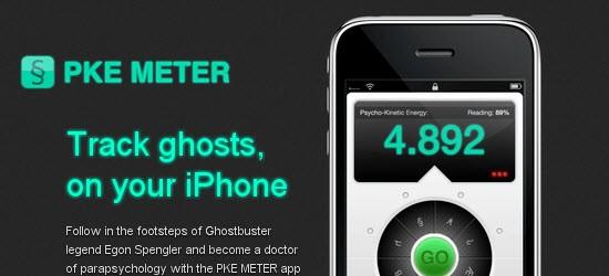 Design & Code a Cool iPhone App Website in HTML5