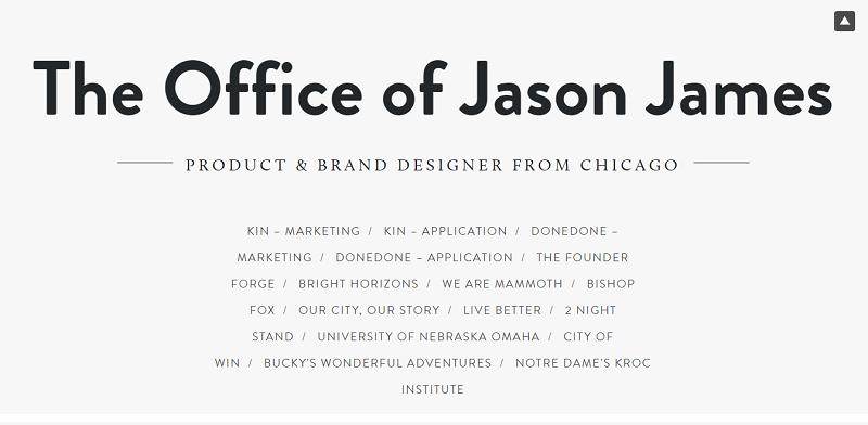 2015_06_10_14_32_25_The_Office_of_Jason_James_Designer