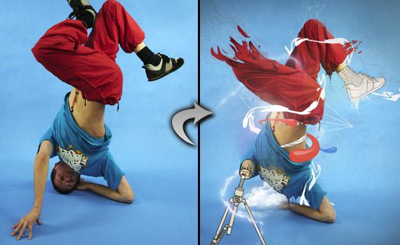 dance-portrait-photo-effect-photoshop-tutorial