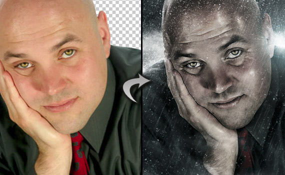 cinematic-portrait-photo-effect-photoshop-tutorial