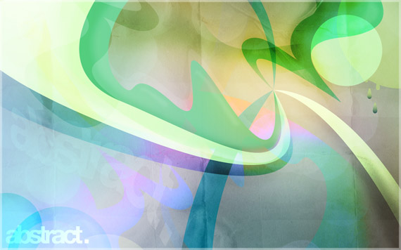 Design-wallpaper-photoshop-illustrator-abstract-lighting-effects-tutorials