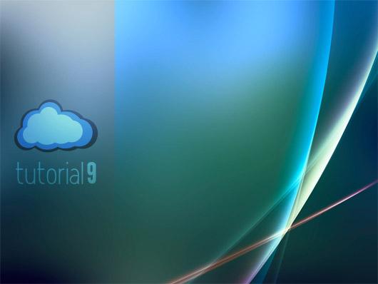 Windows-vista-aurora-abstract-lighting-effects-tutorials