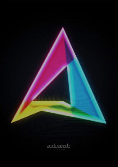 Abduzeedo-light-photoshop-2010-abstract-lighting-effects-tutorials
