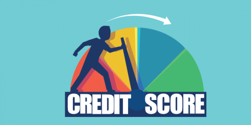 Best-Tested-Ways-To-Improve-Your-CIBI- Score-