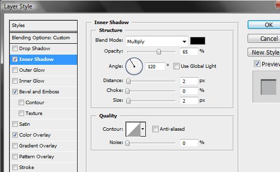Letterpress-2-letterpress-embossed-text-effect-tutorial-photoshop