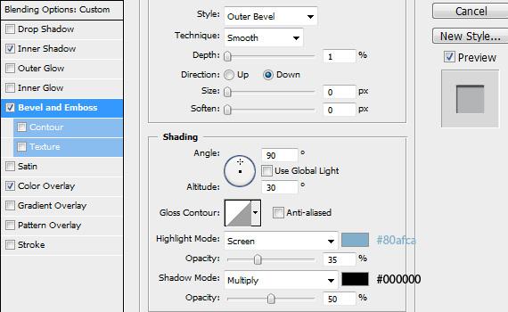 Letterpress-3-letterpress-embossed-text-effect-tutorial-photoshop