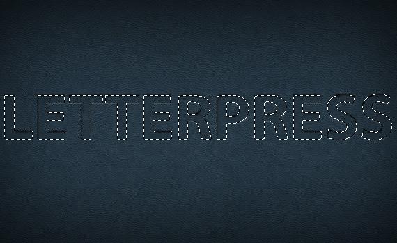 Letterpress-6-letterpress-embossed-text-effect-tutorial-photoshop