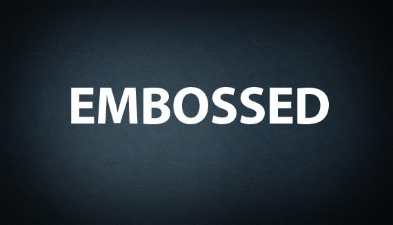 Embossed-2-letterpress-embossed-text-effect-tutorial-photoshop