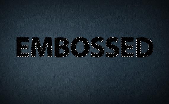 Embossed-17-letterpress-embossed-text-effect-tutorial-photoshop