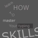 title-learn