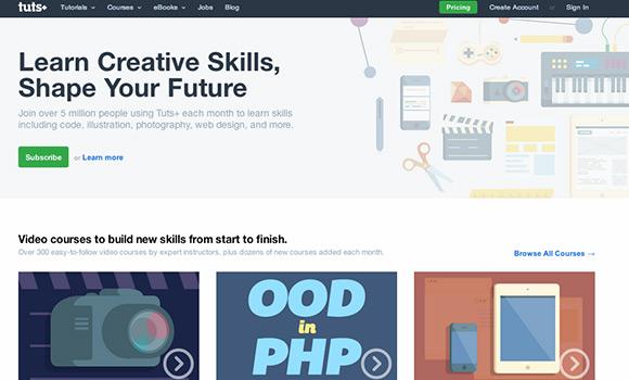 websites-learn-web-design