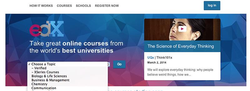 online-education-open-courses