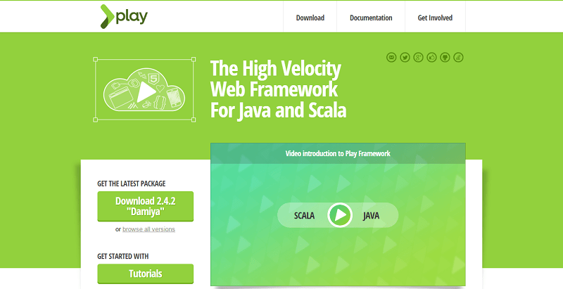 FireShot Screen Capture #026 - 'Play Framework - Build Modern & Scalable Web Apps with Java and Scala' - www_playframework_com